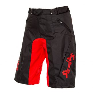 Shorts Enduro Enfant ShredXS